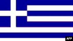Yunanistan Cumhurbaşkanı Rusya'da