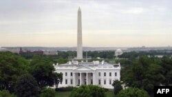Նախագահ Օբաման Հայաստանում ԱՄՆ-ի դեսպանի թեկնածու է առաջադրել