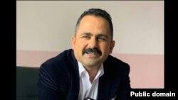 Dr. Majid Khaleel