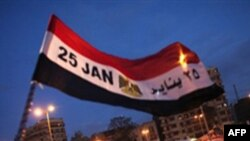 Në Egjipt arrestohen për korrupsion tre ish ministra