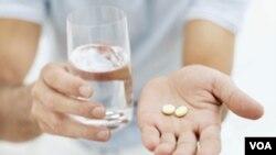 Las muertes causadas por el calmante Oxicodona se dispararon en los últimos años.