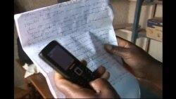 Umushinga Nuru w'urumuri mu Rwanda