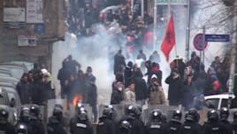 Kosovë: Institucionet bëjnë thirrje kundër dhunës