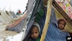 فرستادن دو هزار بیمار افغان به خارج کشور