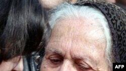 Ադրբեջանական կայքում՝ սումգայիթյան իրադարձություններին նվիրված էջ