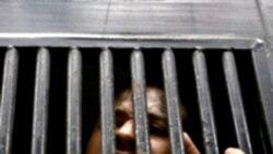 Doze reclusos morreram em 10 dias em Benguela - 2:30