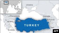 PKK üsyançıları İranda Türkiyəyə gedən boru kəmərini partladıb