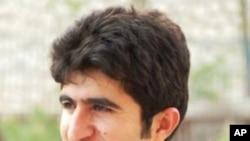 Murad Gundik: Sala 2011ê ya Weşana Berhemên Kilasîkî bû