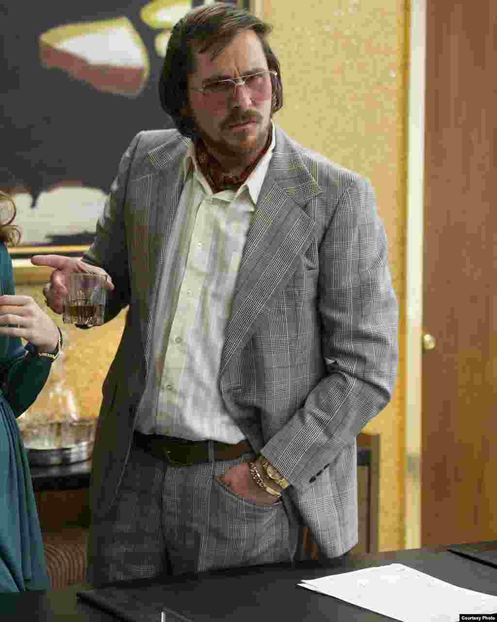 Ամերիկյան կինոակադեմիայի «Օսկարի» 86-րդ մրցանակաբաշխությանն առաջարդվածները ներկայացվել են Լոս Անջելեսում