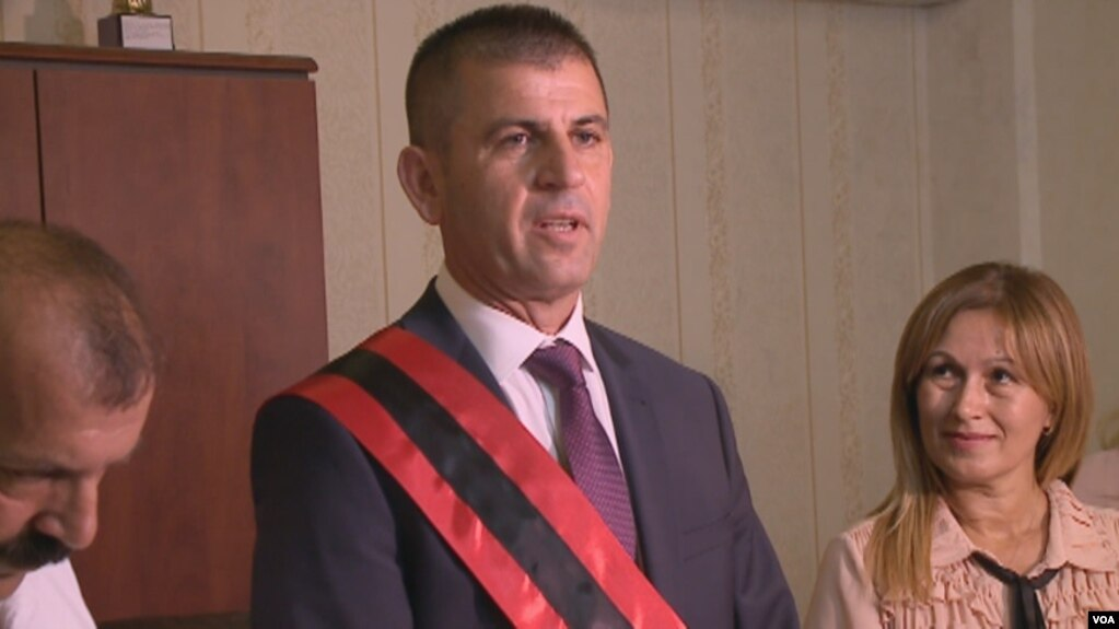 Urdhër arresti për ish kryebashkiakun e Vorës