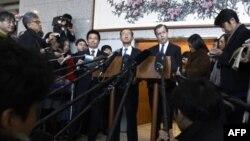 Ông Glyn Davies nói Hoa Kỳ và Bắc Triều Tiên tiếp tục trao đổi thông tin liên lạc xoay quanh một vòng đàm phán thứ ba.
