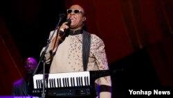 [오디오 듣기] Sir Duke by Stevie Wonder