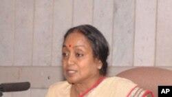بھارت: ریاستی انتخابات میں حکمران اتحاد کی برتری