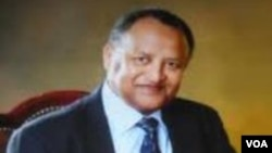Dr.Ghelawdewos Araia