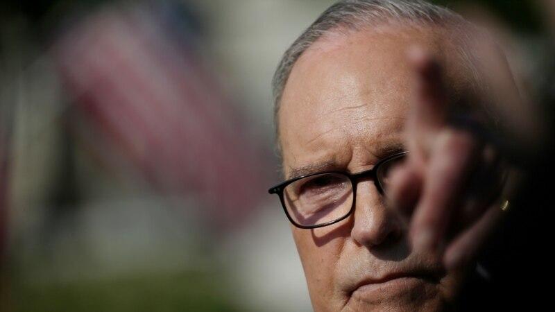 Casa Blanca desestima temores de una posible recesión