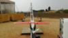 Au Rwanda, des drones livreurs de sang sauvent des vies