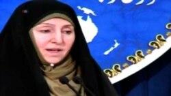 ONU retira invitación a Irán mientras reporte acusa al gobierno sirio de torturar prisioneros