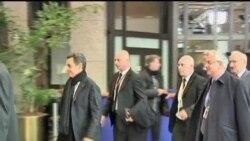 2012-01-31 粵語新聞: 歐盟領導人通過更大規模救助基金