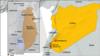 Nhóm Hezbollah: 'Israel oanh kích giết chết một số chiến binh Hezbollah'