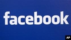 社交网络脸书