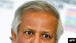 Bangladeşli Ekonomist Anayasa Mahkemesine Başvurdu