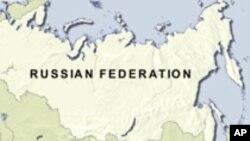 روس: اقوام متحدہ کی مجوزہ پابندیوں سےایران کو میزائلوں کی فروخت متاثر نہیں ہوگی