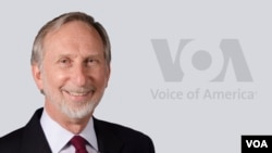 Norman Goodman, PhD EAP Director
