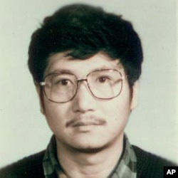 刘文彩的孙子刘小飞(1990年档案照)
