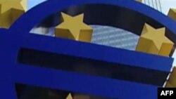 Eurozona përballë një ngadalësimi të theksuar ekonomik në 2012
