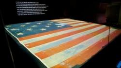 Amerika bizneslari tarixiga oid ko'rgazma, Behzod Muhammadiy