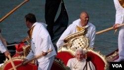 Está previsto que el pontífice Benedicto XVI sea recibido por la cúpula del Partido Comunista Cubano.