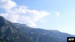 Nghỉ hè ở Mallorca (Phần 3 và hết)