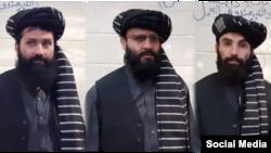 رییس جمهور غنی روز سه شنبه از آزادی مشروط انس حقانی، حاجی مالی خان و حافظ رشید عمری خبر داده بود