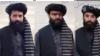 منبع: سه عضو رهاشدۀ طالبان هنوز با این گروه در قطر یکجا نشده اند
