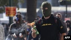 Shpresa të vakëta në Greqi për planin e ri evropian në përgjigje të krizës