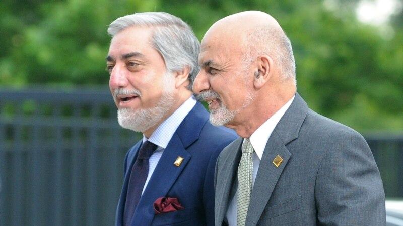 افغان مشران د ناټو په سرمشریزه کې ګډون نه کوي