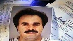 کيفرخواست دو ايرانی متهم به توطئه ترور سفير عربستان صادر شد