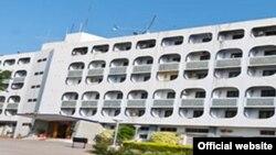 وزارتِ خارجہ