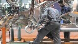 تاثیر بحران اقتصادی ایران بر زندگی کارگران