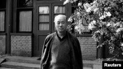 焦点对话:去世十三年,赵紫阳为何难平反?