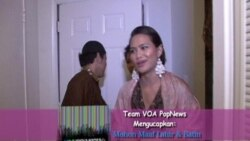 VOA Pop Notes - Eps. Lebaran Segmen 1