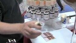 В США продолжается бум на деликатесы