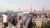 کابل میں نوروز کی تقریبات میں دھماکے، چھ ہلاک
