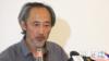 中国流亡作家在港讲座 促守住言论自由底线