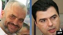 Tiranë: Përfundon numërimi i votave; Rama deklaron fitore
