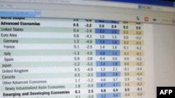 FMN parashikon një rritje më të madhe ekonomike gjatë 2010-ës