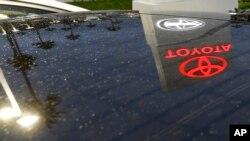 El gobierno federal estadounidense asegura que el frenado automático de emergencia podría evitar más de la mitad de los aproximadamente 1 millón 700 mil accidentes por colisiones que se registran anualmente en el país.