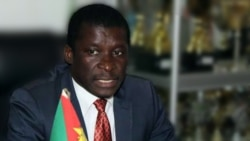 Renamo acusa a Frelimo de preparar fraude eleitoral em Quelimane