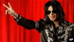 Una resolución de un juez pone fin a uno de los reclamos principales contra los bienes del difunto artista, Michael Jackson.