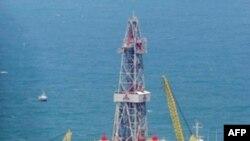 Iran là nước cung cấp dầu thô lớn hàng thứ nhì cho Ấn Độ, sau Ả Rập Saudi